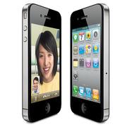 Продам iPhone 3GS ( 100% сходство с оригиналом )