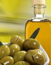 Продам домашнее оливковое масло в Херсоне