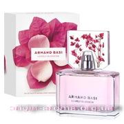Оригинальная парфюмерия и косметика высокого качества