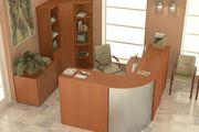 качественная корпусная мебель на заказ