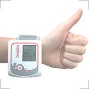 аппарат коррекции артериального давления