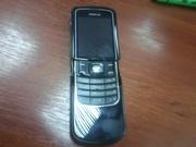 Продам Nokia 8600