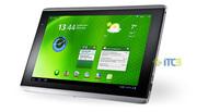продам планшет ACER Aconia tab a500 в идеальном состоянии
