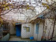 Продам дом в селе Геройское