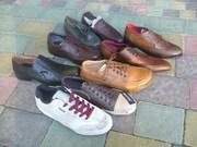 Стоковая обувь дешево,  все регионы,  Херсон