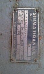 продам насос с ПЛ 450 металлопресс