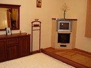 Квартиры Люкс посуточно в Херсоне без посредников цены herson.at.ua