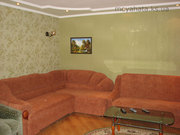 Квартиры посуточно - Четырехкомнатная квартира ЛЮКС,  центр,  Владелец