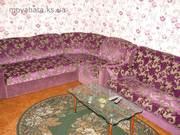 Аренда в Херсоне - 4-комнатная квартира ЛЮКС в Центре
