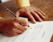 Юридическая компания «М-ПРОФИ». Регистрация,  ликвидация банкротство.