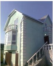 Продам новый дом в Центре Херсона!!!