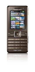 Куплю Sony Ericsson K770 для себя