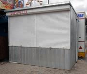 Продам ларек в Херсонской области