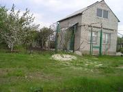 Дача в Садах 12 км от Херсона