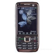 Nokia E71++