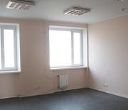 Офисы в аренду 30 грн./м2