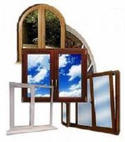 Пластиковые окна,  двери ,  цены  заводов - производителей.
