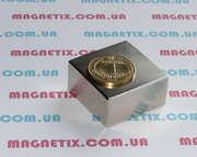 cамые сильные неодимовые магниты