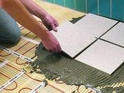 плиточные работы херсон 0660663167