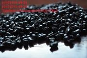 Вторичное полимерное сырье,  Гранулят полимерный вторичный,  Полимеры вт