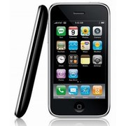Продаётся Apple  3G S 8Gb. Аппарат  Neverlock. Любого цвета