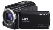 Продам видио камеру XR260 Новая ! в добавок 2 штатива