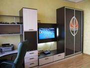 Качественное изготовление мебели под заказ - Мебель и интерьер,  продаж
