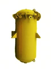 Автоклав вертикальный Б4-КАВ-2