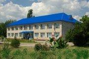 Предлагаем отдых на Черном Море