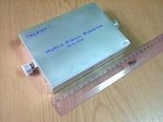 GSM усилитель (репитер) TE 900 MHz комплект для мобильных телефонов