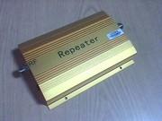 3G CDMA усилитель (репитер)  800 МГц для Интертелекома,  PEOPLEnet