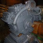 Продам компрессор судовой 1П20-2-02 (ФУ12)