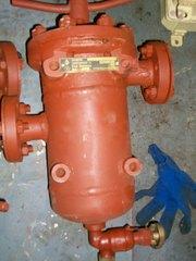 Продам фильтр щелевой 2ФЩ 32/40 ИУШД 061144.112