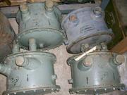 Продам охладитель водо-водяной 3д6 и 3д12