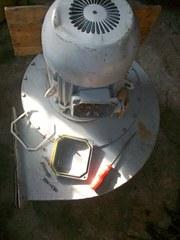 Продаем вентиляторы