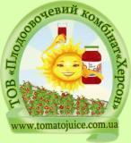 Производство соков,  томатной пасты,  консервации