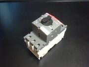Автомат защиты двигателя ABB MS132-32 25А-32А