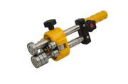 Ручной роликовый листогиб (Bender) Uno 100