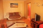 Уютную квартиру посуточно