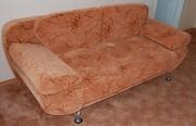 Продам современный диван-кровать