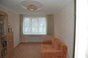 Продам 3-х комнатную квартиру на Жилпоселке
