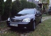 Chevrolet Lacetti крупная разборка запчасти б/у Лачети 1, 6 1, 8 2004-2014