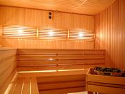 Вагонка из дерева в Херсоне,  оптом,  деревянная вагонка