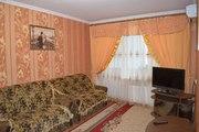 квартира посуточно в Новой Каховке