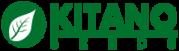 Менеджер по продажам семян / Региональный представитель