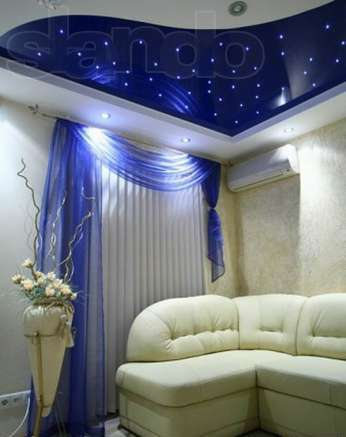 Dalle plafond 30 x 30 avignon renovation prix au m2 appartement comment fai - Prix au m2 d un faux plafond ...