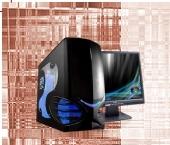 Компьютерная скорая помощь на дому и в офисе