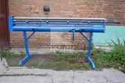 Вальцы (станок для вальцовки труб) Bri Svarcove KZ - 2 (Чехия)