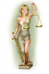 Предоставляю юридические услуги недорого и качественно