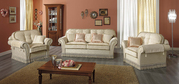 Ужгород Мебель для спальни Camelgroup Широкий ассортимент итальянской